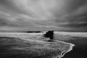 oceanstorm-2-1400x933