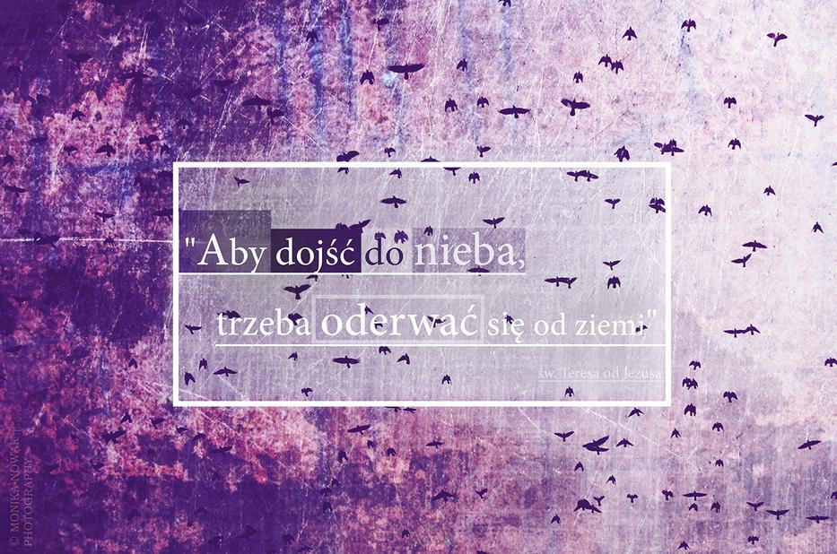 10999967_prowadz-mnie-panie--