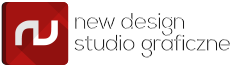 New Design Studio Graficzne