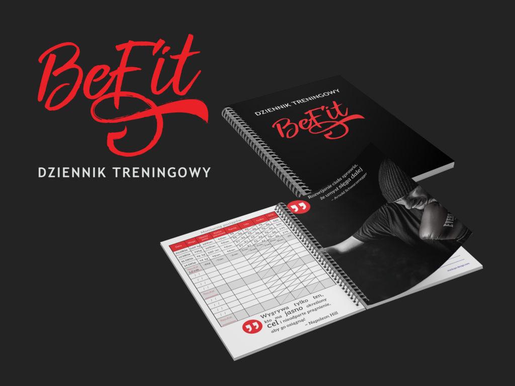 befit-druk-1024x768