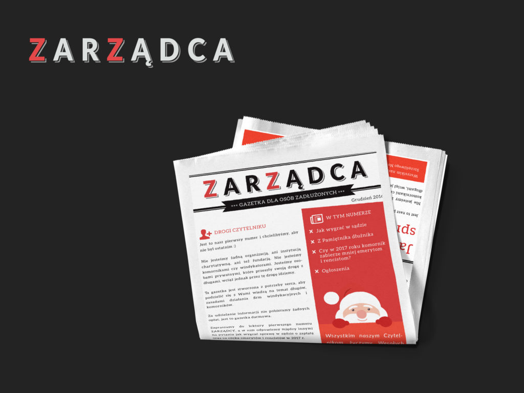 gazeta-projekt-skad-1024x768