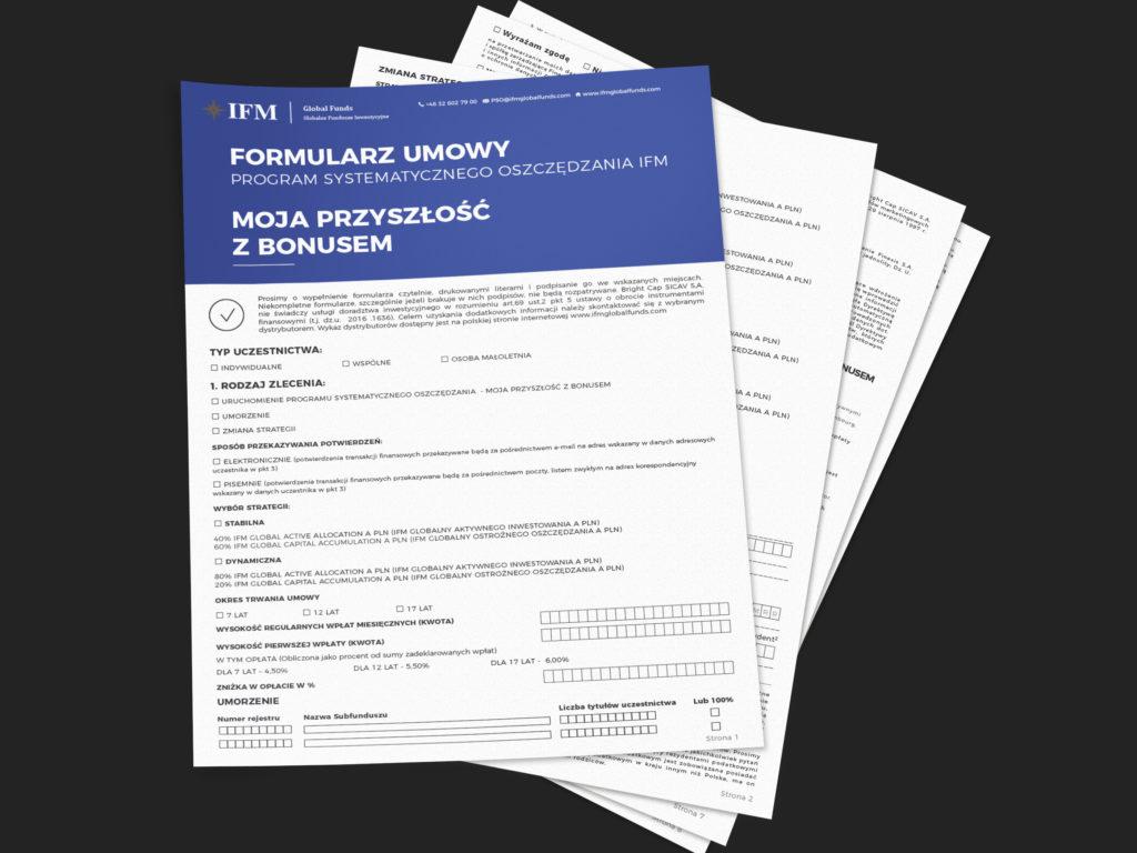 ifm-formularze-1024x768