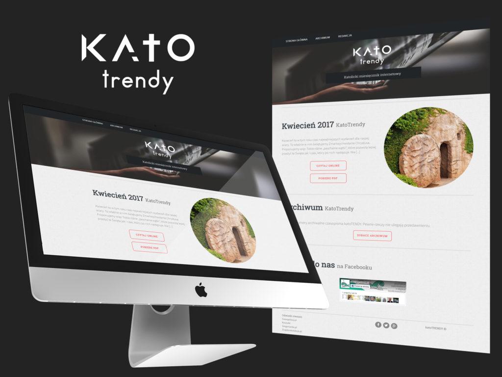 katotrendy-projekt-strony-internetowej-1024x768