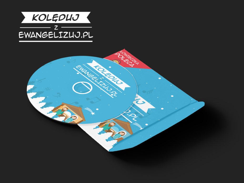 koledy-okadka-cd-1024x768
