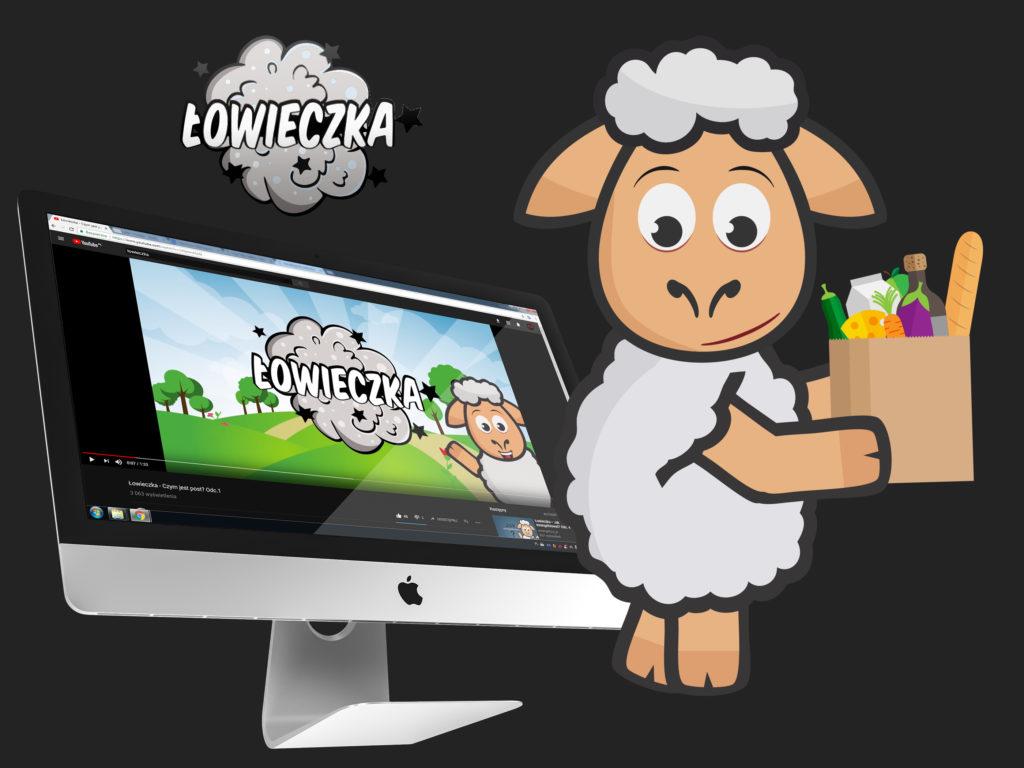 lowieczka-serial-animowany-1024x768