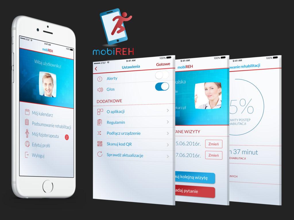 mobireh-aplikacja-mobilna-1024x768