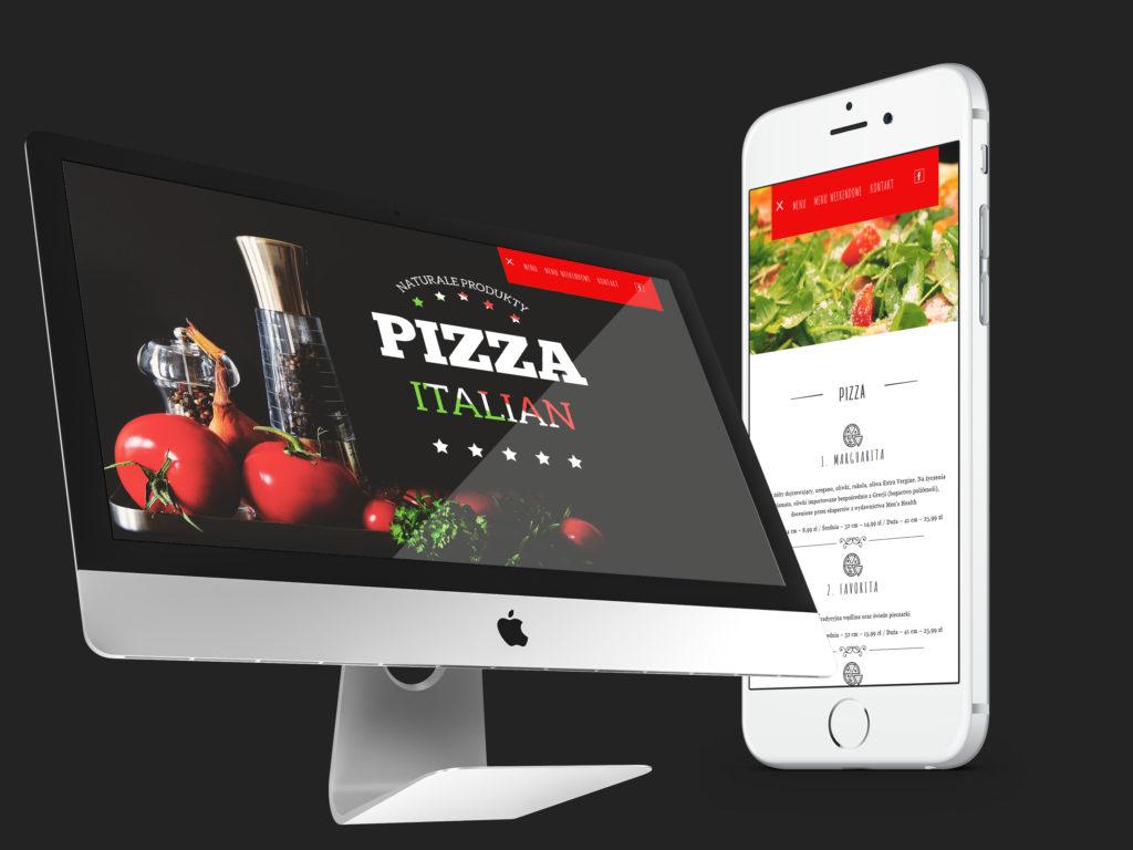 pizza-italian-1024x768