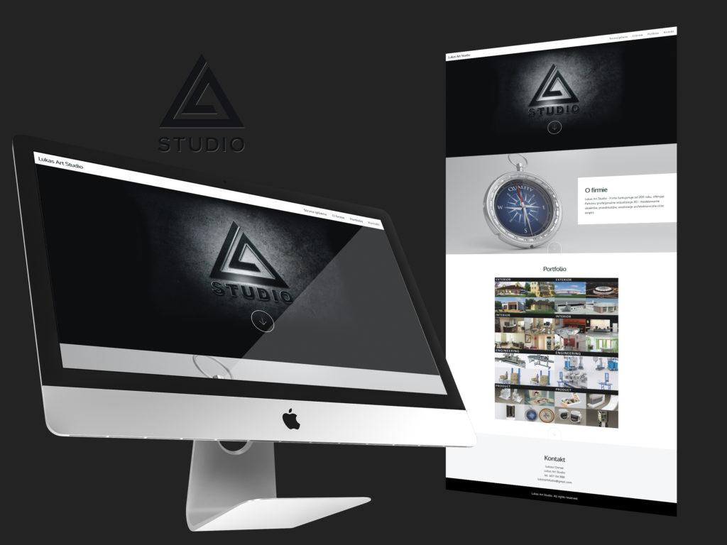 wizualizacje-3d-projekt-strony-www-1024x768